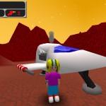Commander_Keen_64_Rocket
