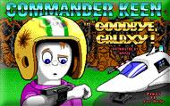 Commander Keen 4: Secret of the Oracle